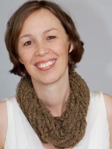 Eva Gütlinger