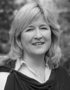 Eva Hinterleitner